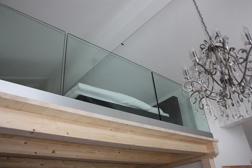 Woonkamer Hoogte : Het penthouse - Appartement Oostenrijk Appartement ...