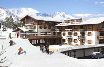 Appartement oostenrijk wintervakantie for Huis aan de piste oostenrijk